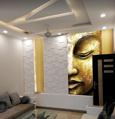 Top 10 Residential Contractors in Delhi 2021