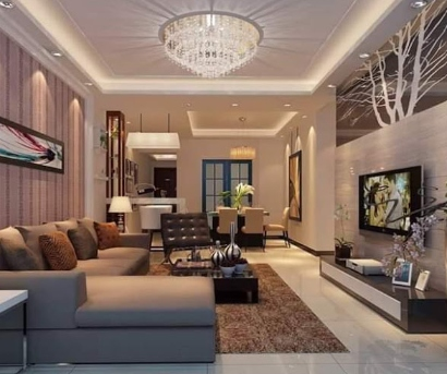 Top 10 Residential Contractors in Kolkata 2021