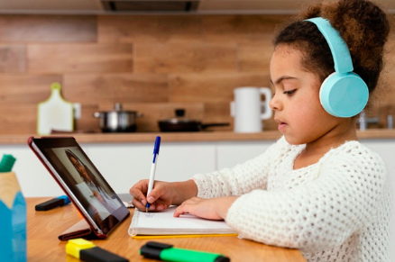 How to select the best online classes for kids