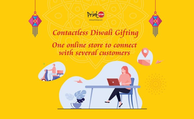 Contactless Gifting For Employees And Customers Made Easy