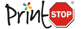 PrintStop's Blog