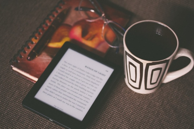 Choosing a font for your blog for a better reading experience