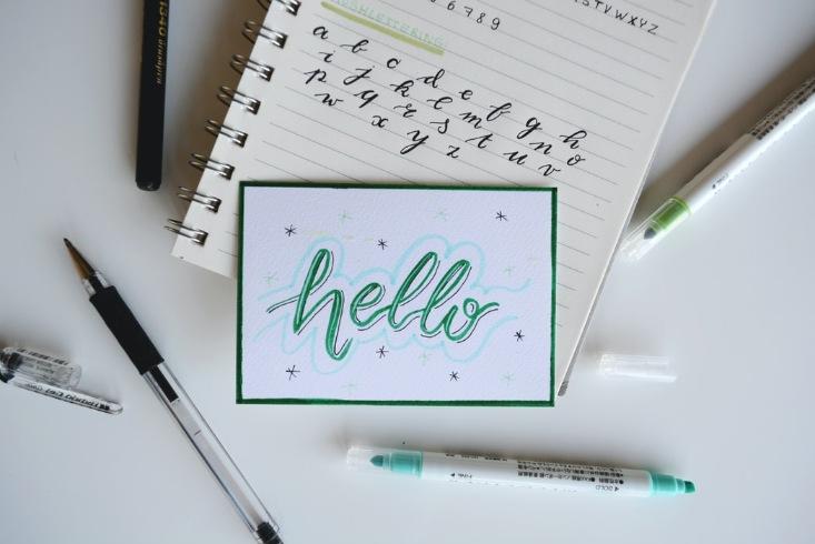 superblog-hello