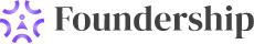 Foundership Blog