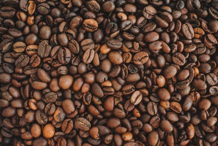 Coffee Plantation in India and the need for Blockchain Technology
