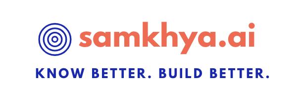 samkhya.ai