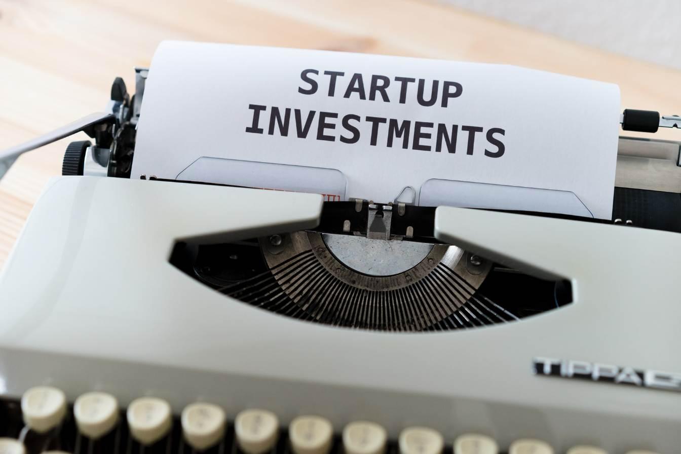 Why you need a strategic CFO-in-a-box?