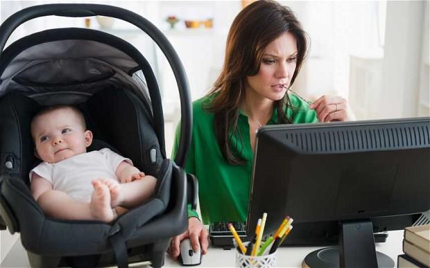 Career Restarting for Women on a Professional Break ; HerSecondInnings