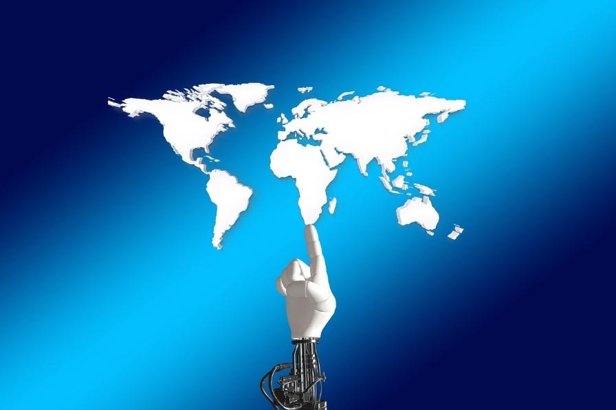 Robotic Process Automation Trends
