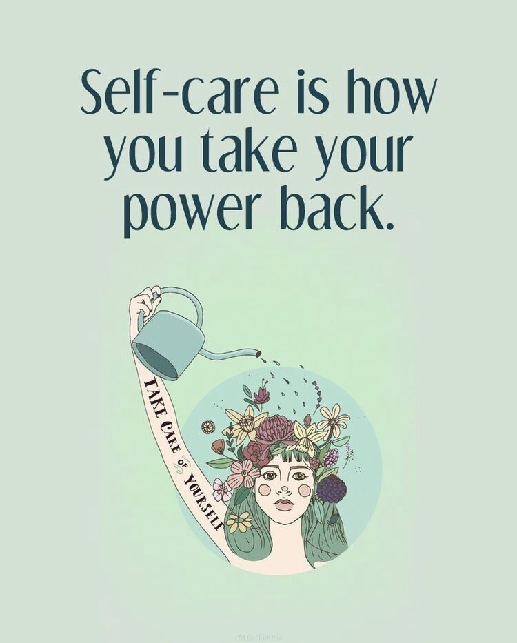 take-care-your-self