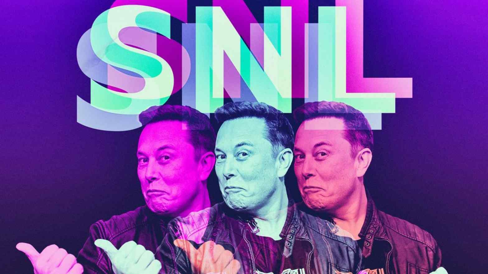 Automobile Companies Claim Elon Musk SNL is Anti Competitive Behavior