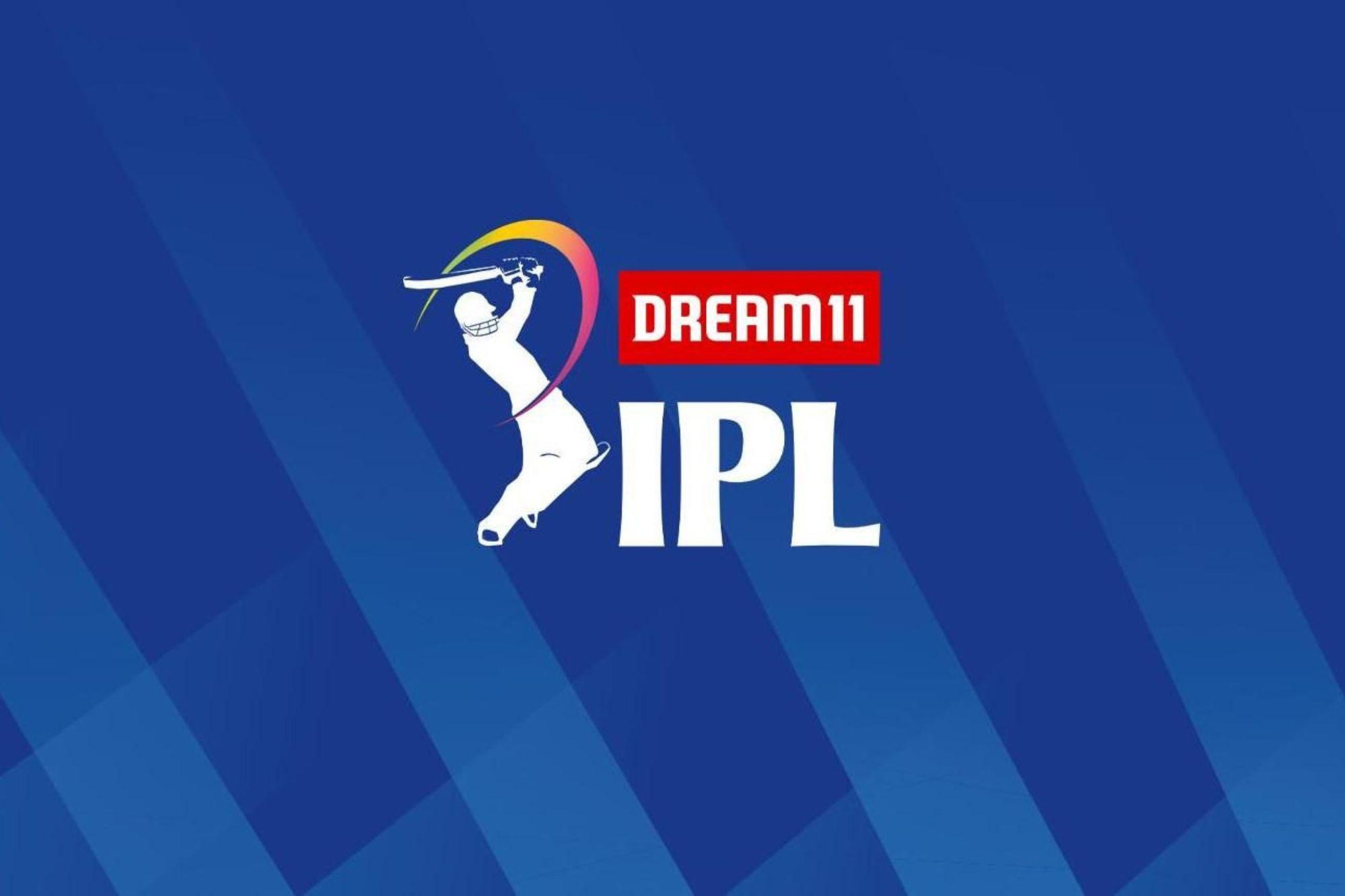 BCCI planning to restart IPL... Only on DREAM 11