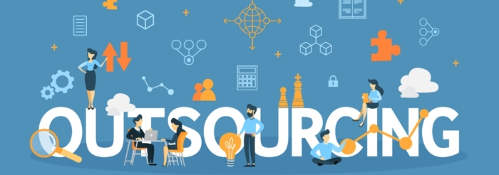 top-5-reasons-for-outsourcing-stridebiz