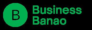 BusinessBanao