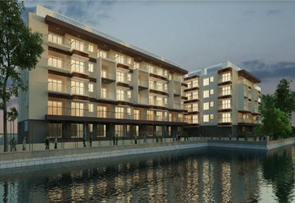 Top 10 Architects in Bengaluru 2021