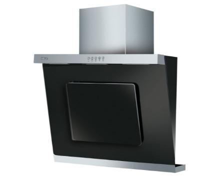 Kitchen Chimney Buying Guide: Best Picks 2021