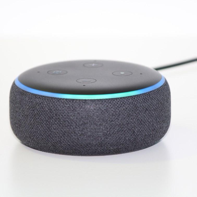 Top 10 Smart Home Gadgets 2021- Buy Now