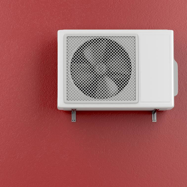 Air Coolers Guide: Features, Types & buying options