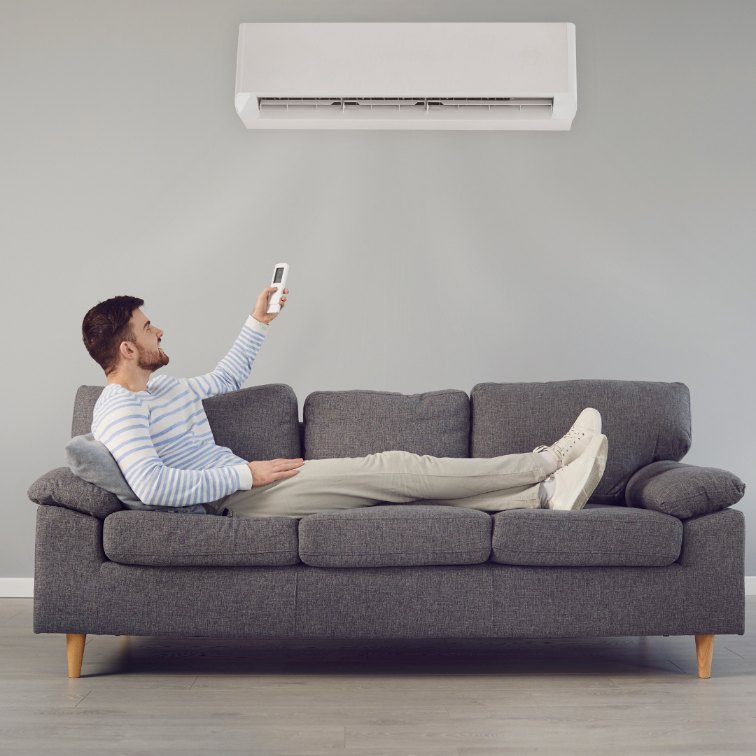 Best Air Conditioners to Buy in India 2021