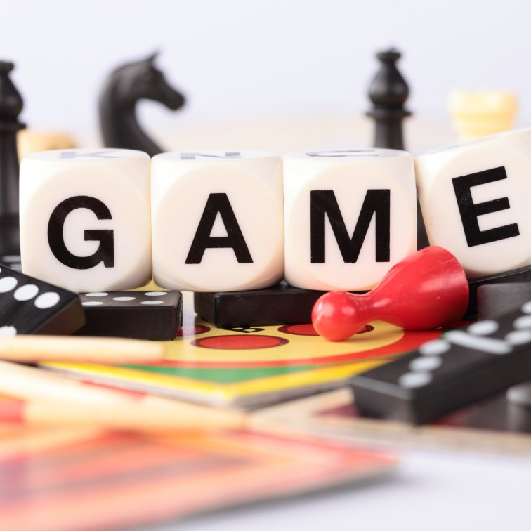 Best Board Games For Families During Lockdown