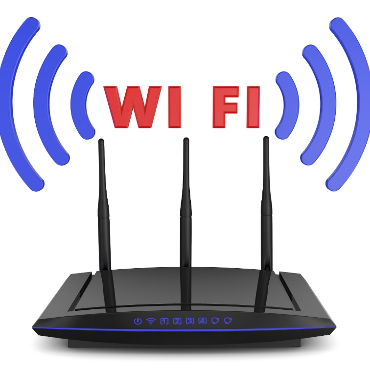 Best Wi-Fi Routers 2021 - Best Wi-Fi Routers Available in India