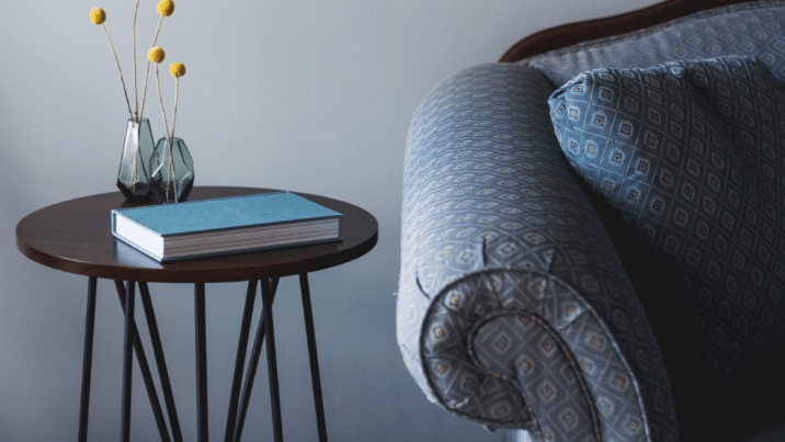 How to Choose the Right Furniture for Your Home?