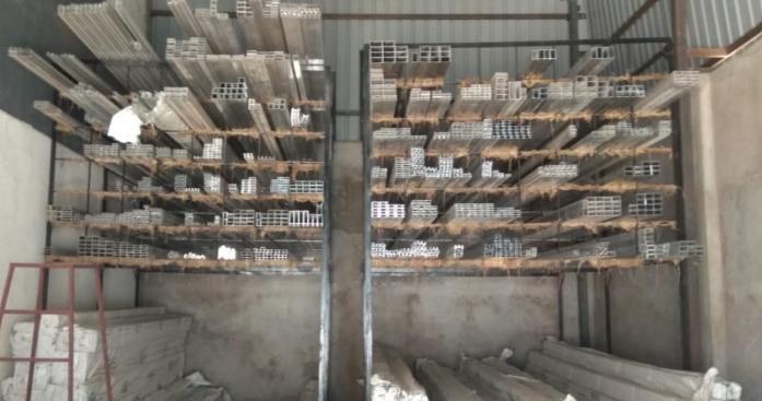Top 10 Aluminum Window Suppliers in Ahmedabad 2021