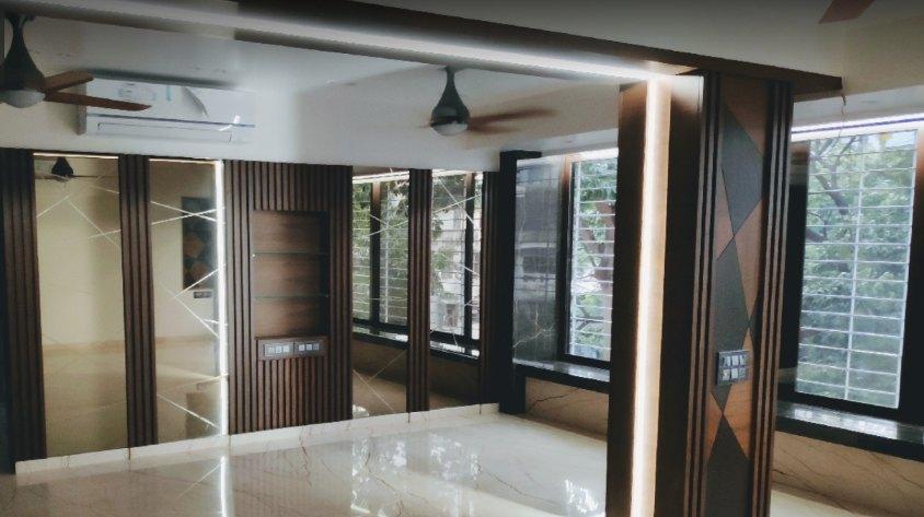 Top 10 Residential Contractors in Mumbai 2021