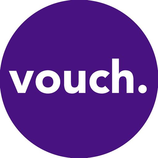 Vouch Blog