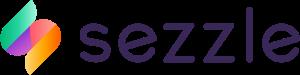 Sezzle India Blog